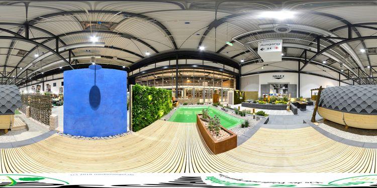 gartentr ume freiburg 3 forstbetrieb kossmann kenzingen 360 panorama von mediensegel. Black Bedroom Furniture Sets. Home Design Ideas